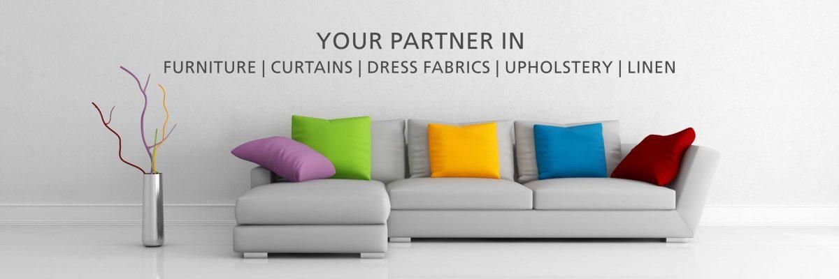 Essops Klerksdorp Your Online Destination For Furniture